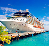 PACKAGES TO BAHAMAS CRUISES
